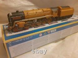 Hornby Thomas & Friends Murdoch R9684. En Boîte Et État Fantastique