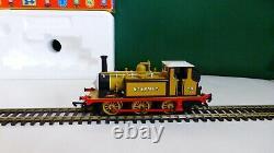 Hornby Thomas & Friends R9069'stepney' Locomotive Super Condition