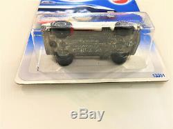 Hot Wheels 1995 Treasure Hunt'67 Camaro Meilleur Prix! Bonne Condition