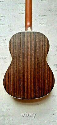 Larrivee L-03 Limited Edition Laurel Guitar (mint Condition)