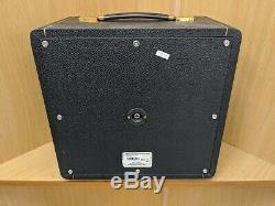 Marshall Personnalisé Offset Jtm-1 Mini Stack Limited Edition 2013. Mint Condition