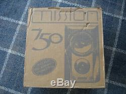 Mission 750 Le Limited Edition Président Excellent État