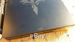 Nier Automata Ps4 Édition Limitée Steelbook. Condition Parfaite
