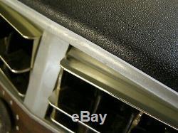 Nos Oem Ford 1969 1970 Montage Au Sol Ac Galaxie 500 Unité Sur Mesure Ltd