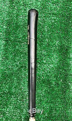 Rare Condition D'origine Vintage Limited Edition Putter Anser Scottsdale1966 Rh