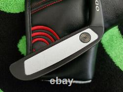 Rare Odyssey Protype Pt82 Blade Edition Limited Edition 35 Excellent État