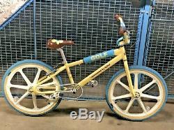 Se Bikes Flyer Golf 24 2020 Limited Edition Excellent Etat