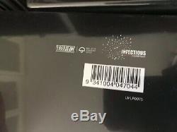 The Temper Trap Conditions Lp Vinyl Lmlp0075 Edition Limitée Neuf