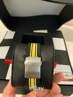 Tissot T-race Motogp Montre 2012 Limited Edition Excellent État