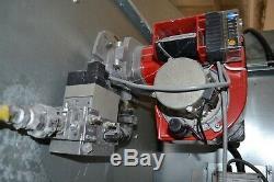 Todd Engineering Ltd Cabine De Peinture / Four. Bonne Condition