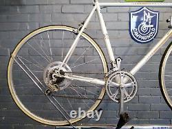 Vintage Peugeot Ph12 Bike 100th Anniversary Limited Edition Original Condition