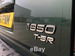 Volvo 850 T-5r / T5r Édition Limitée Estate Superbe État