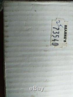 Wrenn W2411 Special Limited Edition 00 Royal Mail Guage Mint Condition